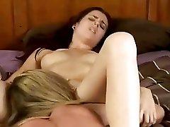 Lesbian Lust 28