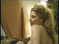 Killer Tits Part 1 Of 2
