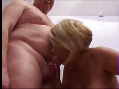 British Mature Slut 2