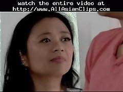 Lucky Star Asian Cumshots Asian Swallow Japanese Chines