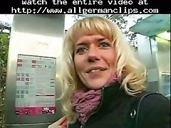 German MILF German Ggg Spritzen Goo Girls