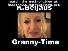 Mature Time Vol 8 Mature Mature Porn Grann