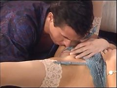 Sarah Young 3a Private Fantasies 22