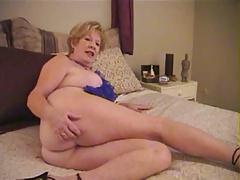 Diane Richards