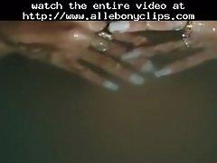 Rihanna Stay Nude Bath Black Ebony Cumshots Ebony S