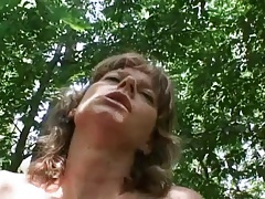 I Just Banged Your Granny In The Forest 1 POV