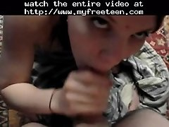 Vid35641sw6wvn6 Teen Amateur Teen Cumshots Swallow Dp A