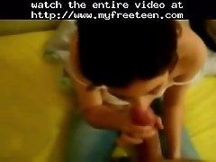 Mi Putita Sara Teen Amateur Teen Cumshots Swallow Dp An