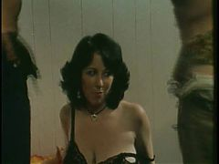 Teenage Deviate 1975 Group Sex Mmmf