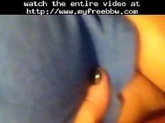 Rubbing My Pussy BBW Fat Bbbw Sbbw Bbws BBW Porn Plumpe