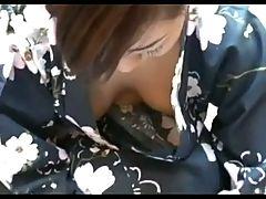 Japan Downblouse Comipation Xednorton