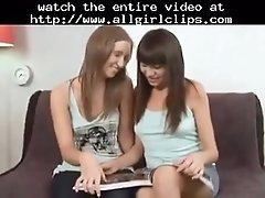 Anal Desire Shira And Karen Lesbian Girl On Girl Lesbia