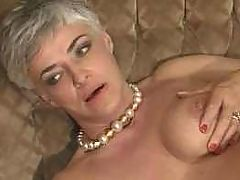 I 27ll Wear Whatever I Want 2c Grandma And If You Don 27t Like It 2c You Can Lick My Clit 21