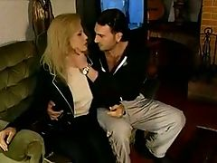 Italian Perversion 3 B R