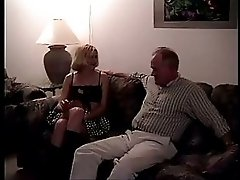 Small Tits Teen Banged By The Grandpa Another Guy