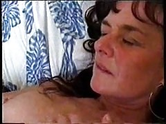 Great Stolen Video Of MILF Masturbating