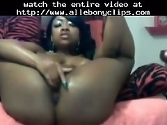 Big Booty Ebony Chick Squirt Black Ebony Cumshots Ebony
