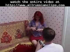 Russian Video Sex Russian Cumshots Swallow