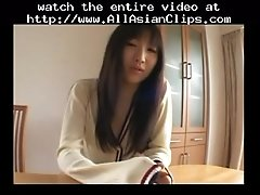 Akari Bangs 2 Guys Asian Cumshots Asian Swallow Japanes