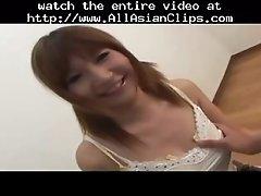 Asumimizuno C Asian Cumshots Asian Swallow Japane