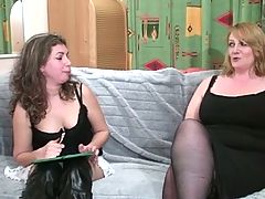 Bbw Get Fisted Amp Fucked