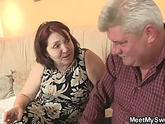 Innocent Girl Is Seduced By Her Bf 039 S Parents
