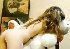 Moms Fuck Porn