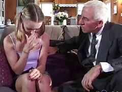 Smut Mature Tube